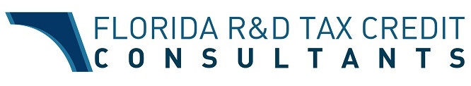 Florida R&D Tax Credit Consultants