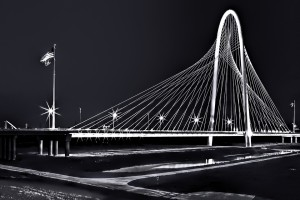 bridge-936591_960_720